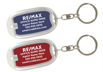 Picture for category Keychain Lights