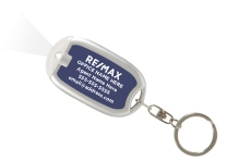 Picture of Keychain Light 01