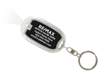 Picture of Keychain Light 03