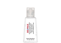 Picture of Hand Sanitizer 1oz